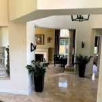 residential Interior Plant Service